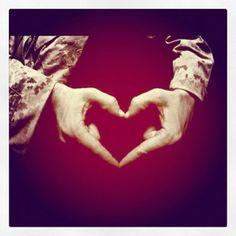 Marine love! ♥