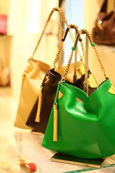 replica designer handbags carolina herrera, quality replica designer handbags,
