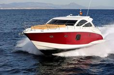 Boats come in different sizes. Big boats are expensive, smaller boats cost less. Decide whether a certain size fits the type of activities that you want to do. formore details visit http://www.asia-boating.com/
