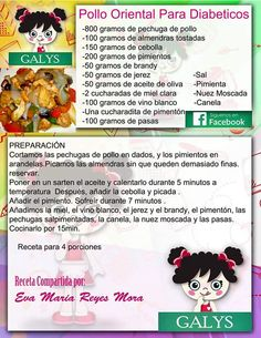 1000+ images about GALYS on Pinterest | Lugares, Watches