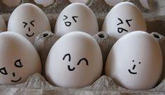 Melhores Alimentos Para Ganhar Massa Muscular Ovos 🍳 💪  ➡ https://segredodefinicaomuscular.com/10-melhores-alimentos-para-ganhar-massa-muscular/  Se gostar do artigo compartilhe com seus amigos :)  #dieta #diet #ganharmassamuscular  #bodybuilder #EstiloDeVidaFitness #ComoDefinirCorpo #SegredoDefiniçãoMuscular