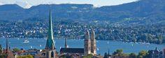 Materialien für den Unterricht : die Schweiz