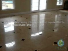 Marble Cleaning: Maintaining the Elegant Appeal of Your Marble Floors There are different ways of cleaning marble floors depending on the amount and kind of dirt present on it.