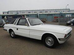 1979 Bristol 412 Series II
