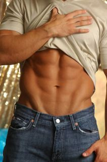 Strategic Diet and Exercise For Xtreme Fat Loss