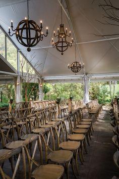 Twigs Tempietto Venue and Catering in Greenville, SC  Josh Jones Photography