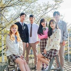 Korean Boys Ulzzang, Ulzzang Girl, Teen Web, Korean Drama Tv, Boy Squad, Korean Best Friends, Teen Pictures, Avatar Couple, Best Friend Pictures