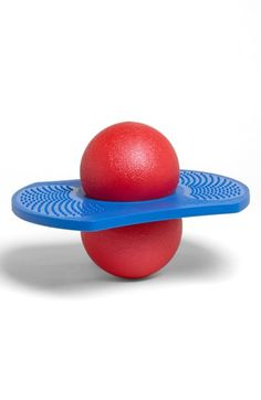 Geospace International Toys 'Air Pogo' Jumper | Nordstrom