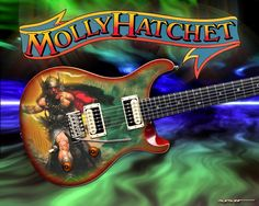 flirting with disaster molly hatchet guitar tabs for sale free trial online