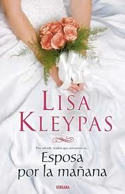 Esposa por la mañana (Married by Morning) de Lisa Kleypas Historical Romance Novels, Romance Novel Covers, Romance Books, Sylvia Day, Good Books, My Books, Lisa, I Love Reading, Literature