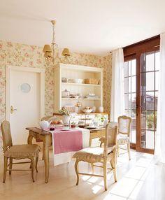 Dicas de decoração feminina e elegante: cortinas! no casinhacolorida-simone.blogspot.com.br