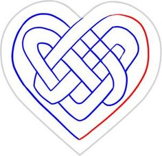 ireland art projects for kids celtic knots ~ ireland art projects for kids . ireland art projects for kids celtic knots . ireland crafts for kids art projects Art History Projects For Kids, Art Projects, Teach Kids To Draw, Celtic Drawings, Celtic Symbols, Celtic Knots, Celtic Crafts, Calligraphy Drawing, Celtic Heart