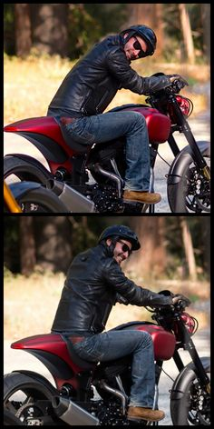Keanu ♡♥ Reeves Keanu Reeves House, Keanu Reeves John Wick, Keanu Charles Reeves, Keanu Reeves Quotes, Arch Motorcycle Company, Keanu Reaves, Attractive People, Dream Guy, Perfect Man