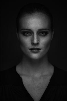 Portfolio | Krolop Gerst Photography