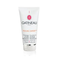 Peeling Expert Pro-radiance Anti-ageing Gommage