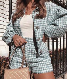 Trendy Casual Wears For Ladies - Vincisjournal & trendy casual wears für damen - vincisjournal Trendy Casual Wears For Ladies - Vincisjournal & outfits Ideas. Classy Outfits, Trendy Outfits, Vintage Outfits, Girl Outfits, Summer Outfits, Cute Outfits, Fashion Outfits, Boho Outfits, Summer Wear