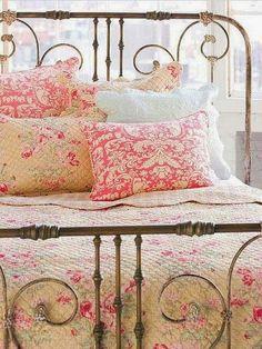 decoração+na+cor+rosa+58.jpg 480×640 pixels