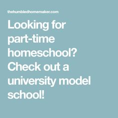 What is a University Model School? {And Why We Chose This Type of Homeschooling + FREE First Day of School Chalkboard Printables! Model School, School Chalkboard, First Day Of School, Homeschooling, University, Printables, Type, Cambridge, Check