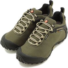 merrell shoes - Google Search