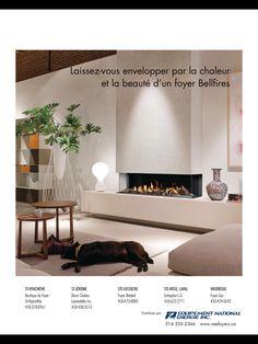 «Sommaire» de Maison & Demeure, Octobre 2017. Lisez-le sur l'appli Texture, qui vous donne accès à plus de 200 magazines de grande qualité.