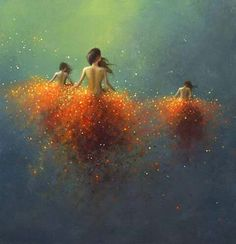Jimmy Lawlor, Musetouch