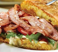 Whether cooking with bacon or ham, we've lots of recipes for breakfast, lunch or dinner. Always look for the Bord Bia Quality Mark when buying bacon or ham. Welsh Recipes, Bacon Recipes, Cooking Recipes, Irish Bacon, Food Categories, Recipe Categories, Cottage Pie, Quality Kitchens, English Food