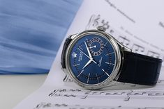 When talking about dresswatches, Rolex offers exactly what everyone is trying to describe with the Rolex Cellini (Ref. 50519). Rolex Cellini, Buy Rolex, Rolex Models, Luxury Watch Brands, Omega Watch, Rolex Watches, White Gold, Bracelets, Leather