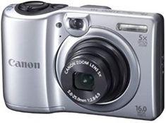 Canon Battery, Finding A New Hobby, Canon Powershot, Fujifilm Instax Mini, Origins, Lens, Simple, Lentils