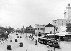 WowShack   You Have Never Seen Indonesia Like This Before - 30 Rare Historical Pictures. Surabaya - 1925