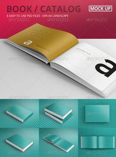 Recursos Diseño Gráfico y Web GRATIS Febrero