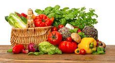 #1 Food For A Heart Healthy Diabetic Diet (Plus 1-Day Menu Sample)