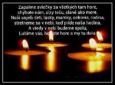 Spomienka Facebook, Quotes, Decor, Quotations, Decoration, Decorating, Quote, Shut Up Quotes, Deco