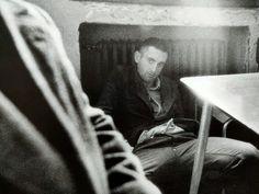 Raymond Depardon - Setanta Books Artist Bio, San Clemente, French Photographers, Magnum Photos, Large Format, Documentary Film, Turin, Photojournalism, See Picture