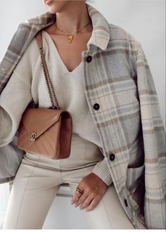 Classy Outfits, Winter Outfits, Casual Outfits, Cute Outfits, Fashion Outfits, Womens Fashion, Outfits Inspiration, Mode Inspiration, Cold Weather Fashion