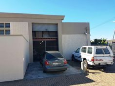 Paramount Roofing specialises in Repairs, Waterproofing and Replacement of all types of roofs. We are represented in all suburbs within the Western Cape