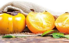 Ako si dopestovať zdravú maškrtu hurmikaki?