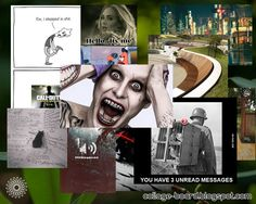 Monthly - May 2016 | Collage Board