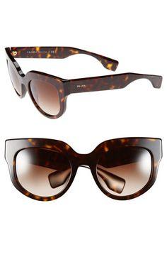 143 melhores imagens de Oculos de Sol em 2019   Sunglasses, Eye ... 985df31e20