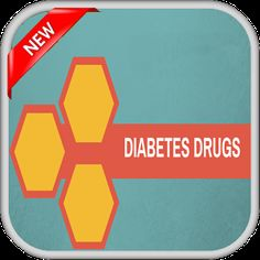 essay on diabetes prevention
