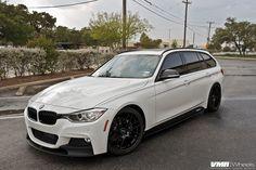 VMR V703   BMW F31   VMRWheels.com
