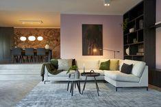 585 beste afbeeldingen van interieur bedrooms desk en home office