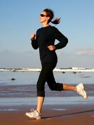 Best exercises for women over 50