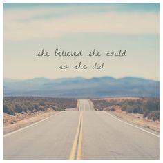 it s not about the destination it s about the journey travel rh pinterest com