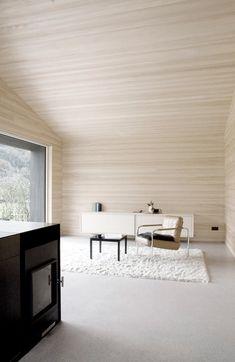 House for Gudrun,© Björn Matt