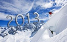 Thank you to all family, friends, acquaintances & guests of the Chipeta Solar Springs Resort for your continued support and patronage. We look forward to another successful year in providing the back drop for your travel plans. Wishing you health, happiness & prosperity in the New Year. Happy 2013! Get out in the snow then come warm up at the Chipeta Sun Lodge. :)