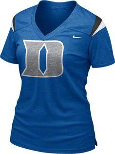 Buy authentic Duke Blue Devils merchandise. Duke ApparelKentucky  WildcatsKentucky SportsNike FootballFootball ShirtsSports ... 9143184bc