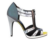 Check out my shoe design via @shoesofprey - https://www.shoesofprey.com/shoe/12JSmw