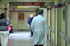 L'Ospedale di Caserta si pone all'avanguardia con il regolamento sul sostegno esterno a cura di Redazione - http://www.vivicasagiove.it/notizie/lospedale-caserta-si-pone-allavanguardia-regolamento-sul-sostegno-esterno/