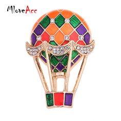 Get The Latest Fashion Jewelry  MloveAcc Hot Fashion Jewelry Enamel Fire Balloon Brooch Broches De Strass Wedding Crystal Rhinestone Brooches Women     Buy Jewelry At Wholesale Prices!     FREE Shipping Worldwide     Buy one here---> http://jewelry-steals.com/products/mloveacc-hot-fashion-jewelry-enamel-fire-balloon-brooch-broches-de-strass-wedding-crystal-rhinestone-brooches-women/    #bracelets