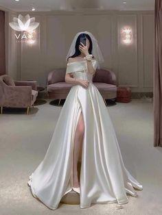 Dresses Elegant, Pretty Dresses, Beautiful Dresses, Dream Wedding Dresses, Bridal Dresses, Wedding Gowns, Ball Dresses, Prom Dresses, Princess Ball Gowns